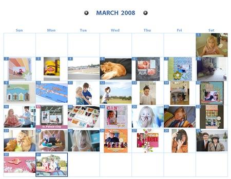 2008 03 mar
