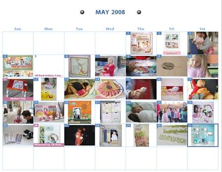 2008 05 may