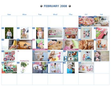 2008 02 feb