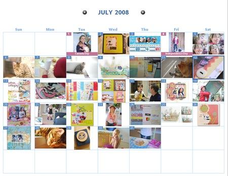 2008 07 jul