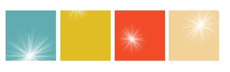 logo-squares