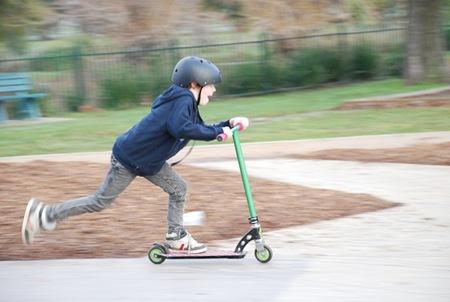 skate (2 of 4)