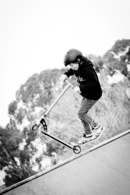 skate (1 of 4)