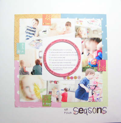 05_seasons_four