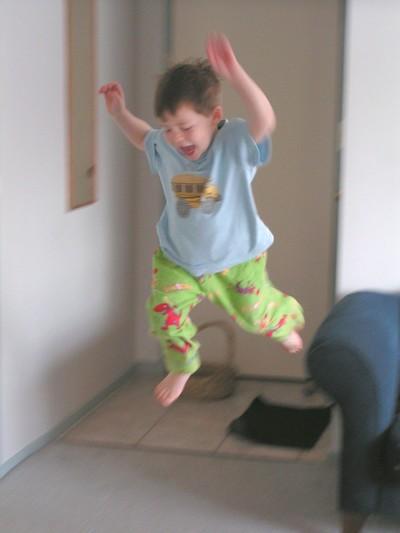 Alex_jump