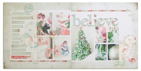 Believe_sm1