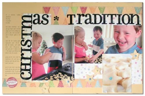Christmas_tradition