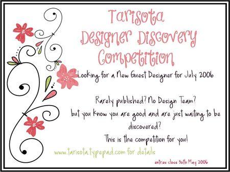 Designer_comp